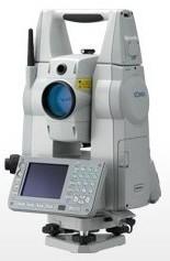 贵州测绘仪器