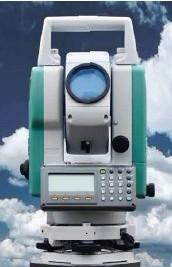測繪儀器销售