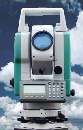 测绘仪器销售