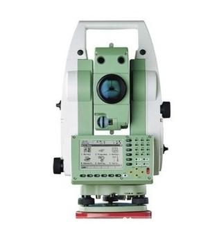 TS11工程全站儀