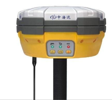 六盘水V30测量型GPS