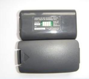 科力達手簿電池