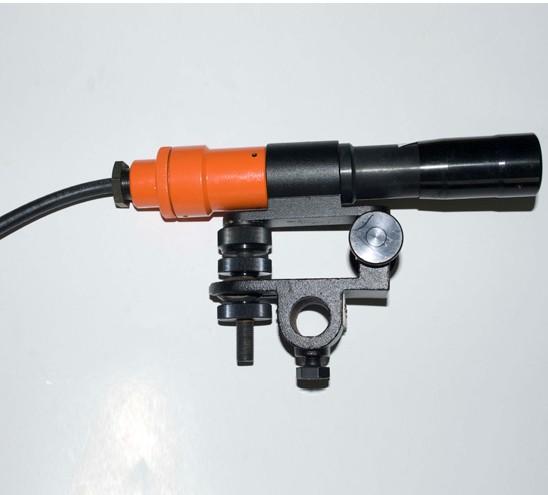 YBJ-500C激光指向仪