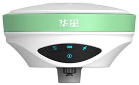 六盘水A12 RTK测量系统