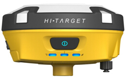 V90测量型GPS