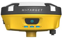 贵阳V90测量型GPS