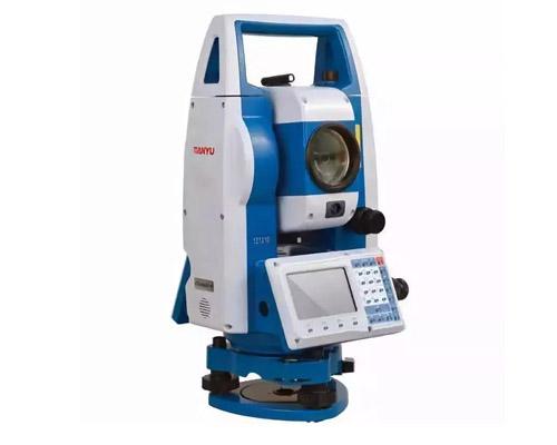 AM8亚美国际 仪器