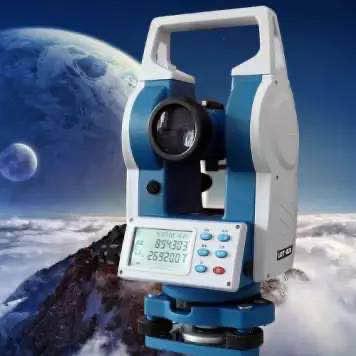贵阳工程测量设备