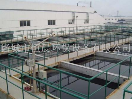 【组图】污泥处理设备在开机之前要做哪些工作 污泥处理设备的使用步骤