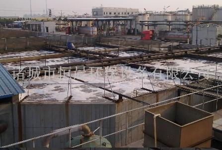 【方法】污泥脱水设备的验收标准解析 污泥脱水设备的防腐工作怎么做