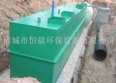 【文章】污泥脱水设备零配件如何维护 污泥脱水设备的保养工作要仔细