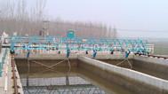 【图文】污泥设备选型四大因素 污泥处理的如何工作