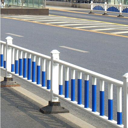 石家庄道路隔离栏杆