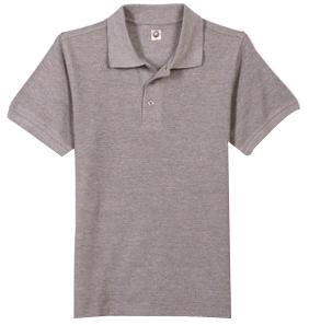 石家庄T恤制作