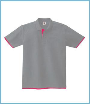 石家庄商务T恤