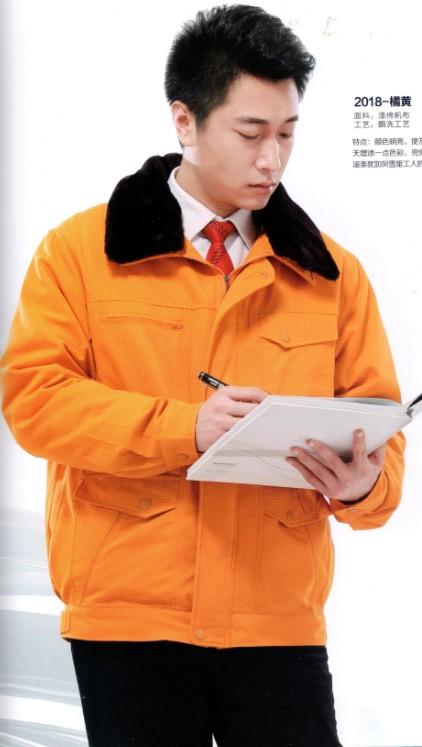 【图文】穿职业装的作用_选择我们你放心