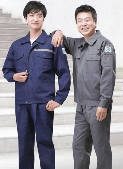 【图文】衬衫领带搭配需讲究_石家庄职业装定塑造男人魅力
