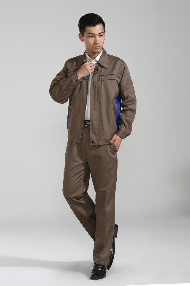 【图文】太阳集团2138游戏网站分析衬衫领带搭配技巧_精裁成就精彩