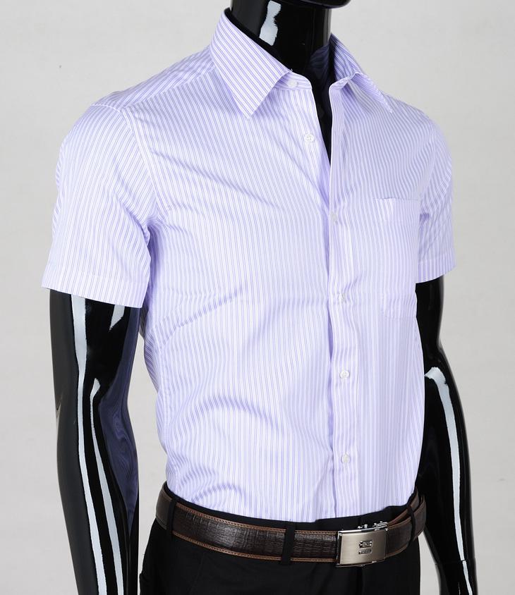 石家庄衬衫