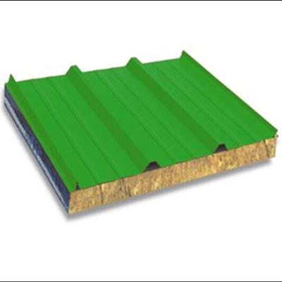 彩钢板公司