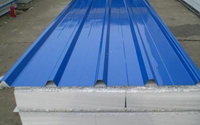 【专家】石家庄岩棉板轻质抗震 钢结构厂房的稳定性