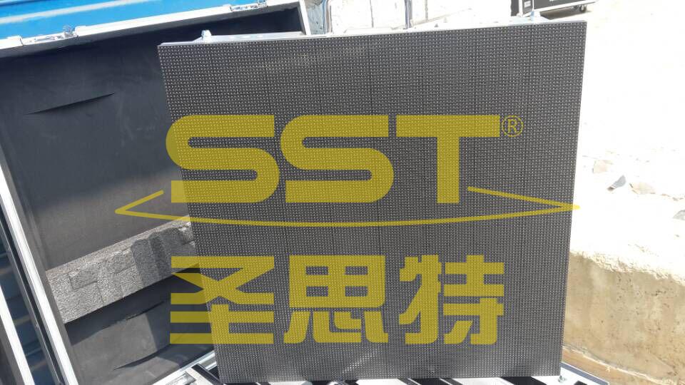 贵州高清P3屏幕
