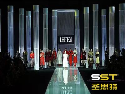 贵州展览展会