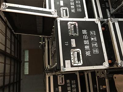 贵阳LED屏租赁