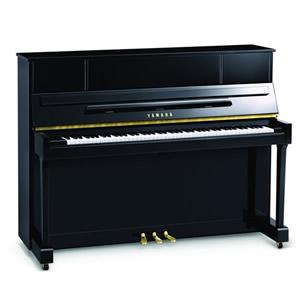 【厂家】钢琴的历史过程 三角钢琴介绍