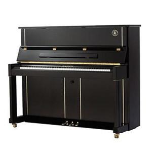 【最新】三角钢琴顶盖都有哪些作用呢 在搬运和放置上如何处理三角钢琴