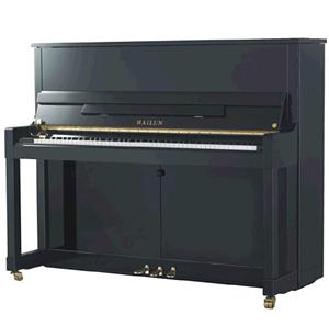 石家庄琴行哪家好钢琴深入人心的原因 保养三角钢琴的相关知识