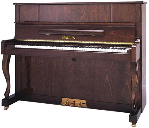 【精华】钢琴保养技巧 三角钢琴顶盖使用