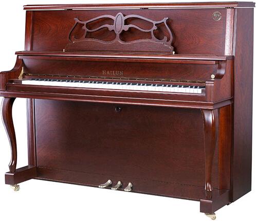 【资讯】钢琴师如何演变过来的 三角钢琴顶盖使用技巧
