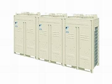 新2空调公司