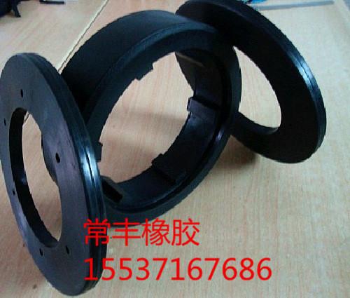 郑州橡胶厂