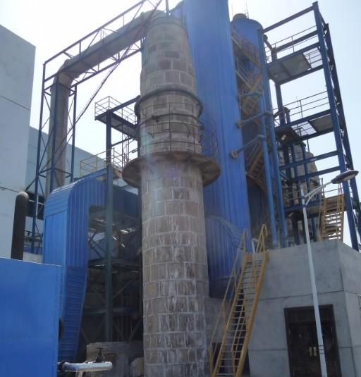 燃气锅炉安装价格