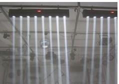 貴陽燈光設計