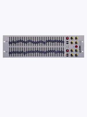 DN370均衡器