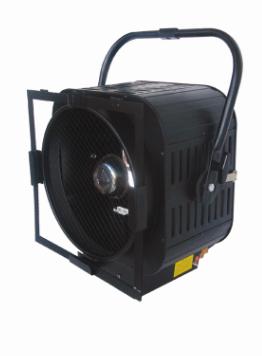 WR-2000HG影視回光燈
