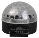 LED水晶小魔球