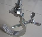 鋁合金燈鉤