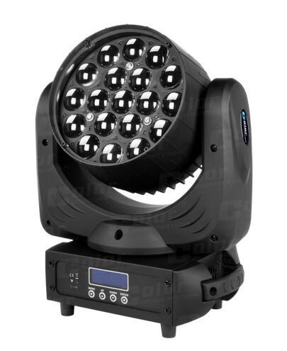 18棰�10W����涓��ㄥ僵LED��澶寸��