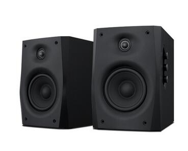 CT 210专业音响