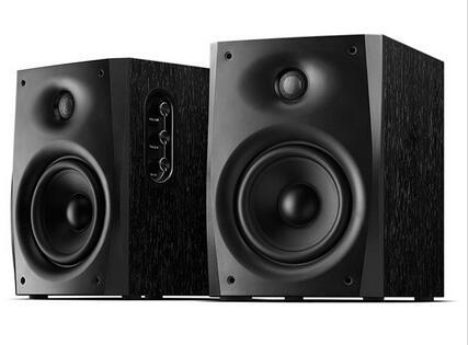 MT118专业音响