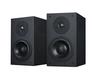 贵州专业音箱