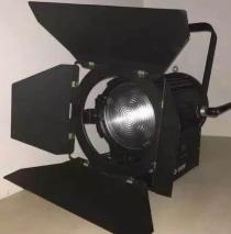 150WLED聚光燈