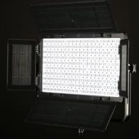 LED平板柔光燈