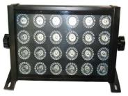 LED方形投光燈