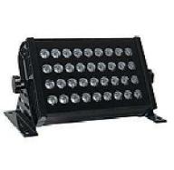 LED柔光灯