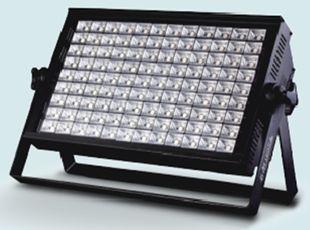 LED澶╁�版����